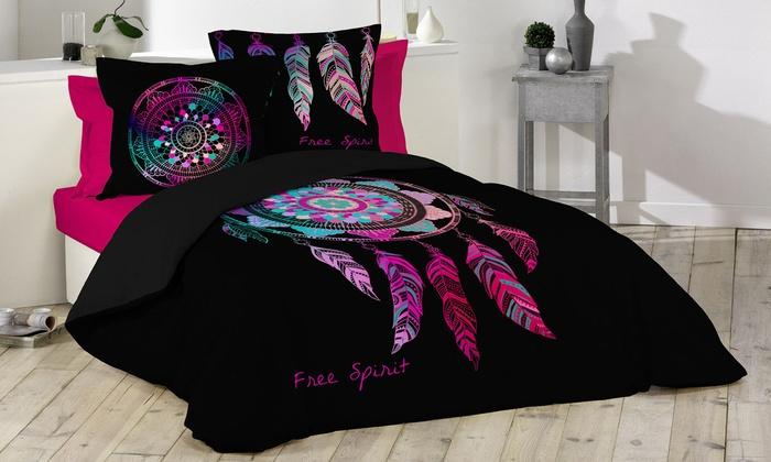 pack porte bonheur toute taille groupon shopping. Black Bedroom Furniture Sets. Home Design Ideas