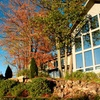 Family-Owned Resort in Blue Ridge Mountains