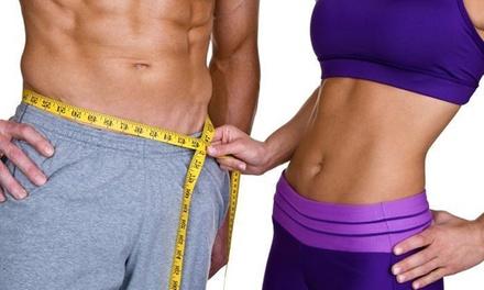 Dieta del sblocca metabolismo a 9,90€euro
