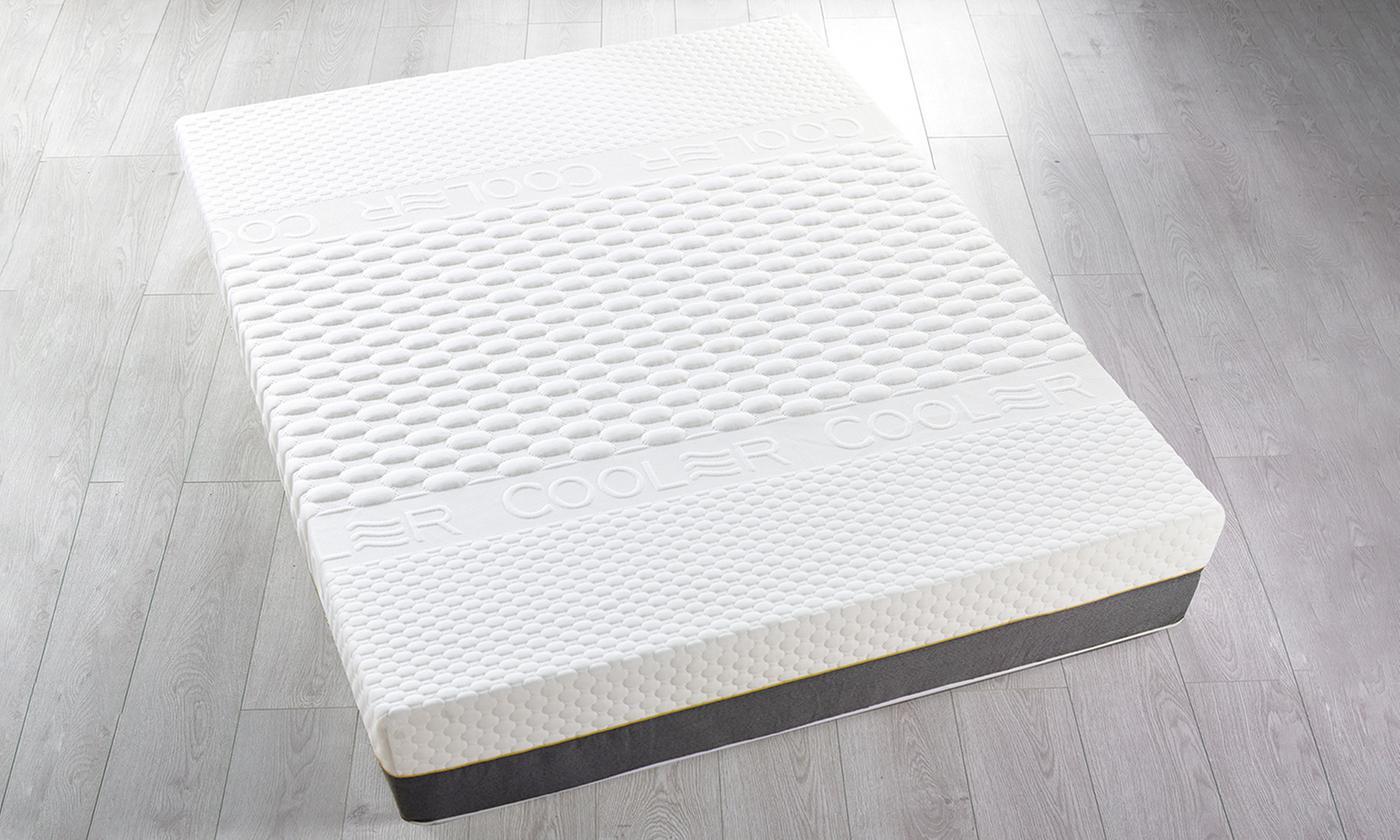 super-comfort-2000-mattress