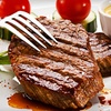 57% Off Dinner for Two at Jamil's Steakhouse
