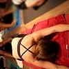 Up to 76% Off Classes at Samatva Yoga
