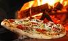 Miglior Kebap di Milano - Milano: Menu con pizza, birra e dolce per 2, 4 o 6 persone in Zona Isola (sconto fino a 54%)