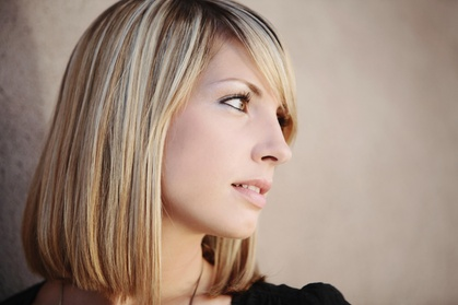 $125 for $250 Worth of Services - Carolina hair salon d607d1c6-0433-11e7-bef8-52540a1457c8