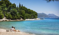 ✈ Croatia: 4- or 7-Night All-Inclusive Stay with Return Flights at Choice of Hotels*