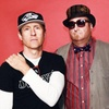 Sublime with Rome – Up to 30% Off Ska-Punk Concert