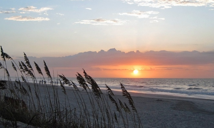 null - Raleigh / Durham: Stay at Long Bay Resort in Myrtle Beach, SC. Dates Available into February.