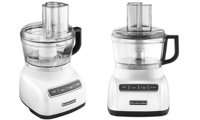 Jcpenney  Cup Food Processor