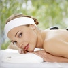 Up to 63% Off Massages with Aromatherapy