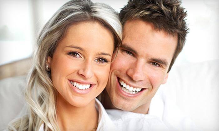 Ocoee Dental Care P.A. - Ocoee: Niveous or Zoom! In-Office Teeth Whitening at Ocoee Dental Care P.A.