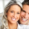 Up to 70% Off Whitening at Ocoee Dental Care P.A.