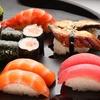 Half Off Japanese Cuisine at Go Sushi