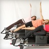59% Off Pilates Reformer Classes in Richfield