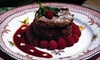 Vincent's on Camelback - Camelback East: $30 for $60 Worth of Upscale French-Southwestern Fusion Cuisine at Vincent on Camelback