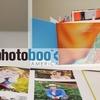 70% Off at Photobook America