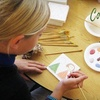 $10 for Paint-Your-Own Ceramics in Jenks