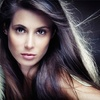 Up to 66% Off Brazilian Blowout