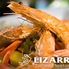 Half Off Tapas at Lizarran