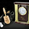 Up to 55% Off Engraved Gifts from RhinoGift.com