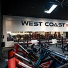 Up to 52% Off Unlimited Gym Pass at West Coast Strength