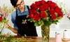 $40 Flowers and Gifts Credit from FTD Deals