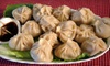 SUNNY Chinese Kitchen: $75 for Three-Hour Asian Cooking Party for Five from Sunny Chinese Kitchen in Fishers ($150 Value)