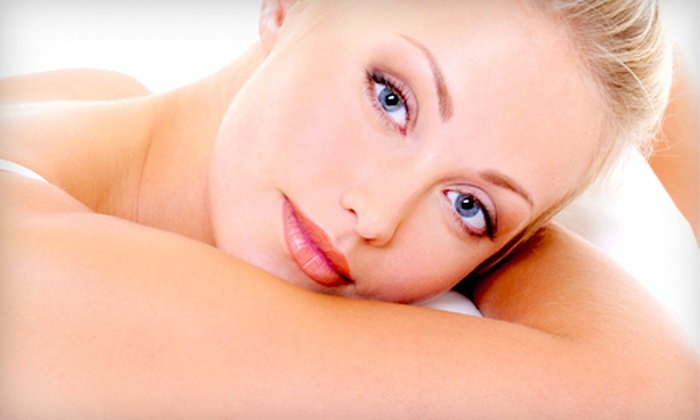 Rochester Hills Spine Care - Rochester: 60- or 90-Minute Massage at Rochester Hills Spine Care (55% Off)