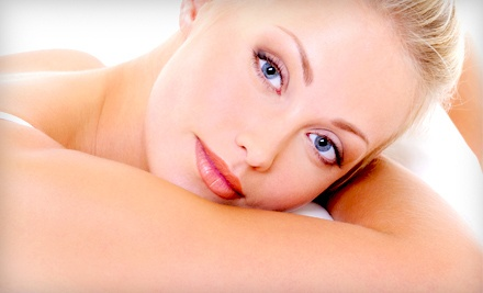 60-Minute Massage (a $65 value) - Rochester Hills Spine Care in Rochester Hills