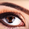 Up to 58% Off Brow Shaping in Burnsville