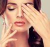 Lashes and Lavender - Holden: $86 for $160 Worth of Services — Lashes & Lavender