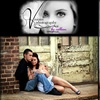 83% Off at Visions Photography