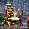 Ballet Concerto – Up to 52% Off Holiday Special
