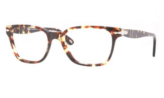 22947ddcc03720 Montures pour lunettes de vue Persol Montures pour lunettes de vue Persol  ...