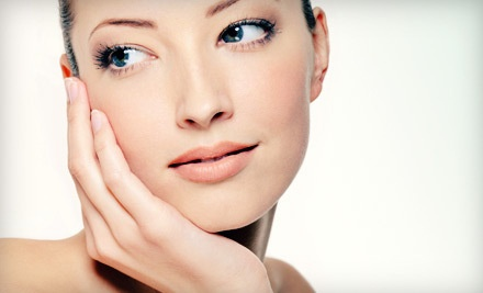 Facial Package (a $125 total value) - Ariel's Skin Care in Portland