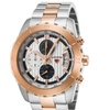 Legend Primo Men's Chronograph Watch