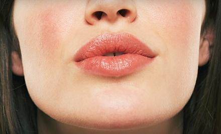 20 Units of Botox (a $300 value) - AZ Laser Skin Rejuvenation Center in Chandler