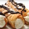 Up to 56% Off Italian Fare at Cannoli Kitchen in Lauderhill