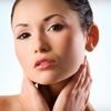 59% Off Facial Treatments at Zoe Salon & Spa