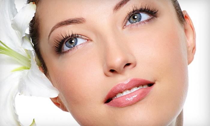 K&K Health & Beauty Institute - Brighton Beach: One or Two IPL Facials at K&K Health & Beauty Institute in Brooklyn (Up to 67% Off)