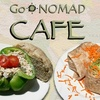 $5 for Cafe Eats at GoNomad