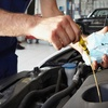 67% Off Auto-Care Package on Staten Island