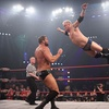 """TNA """"Impact Wrestling"""" – Up to 54% Off Ticket"""
