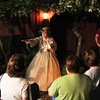 $8 for Ghost Towne Tour For Two in Gettysburg