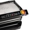Tefal GC730D Optigrill Smart