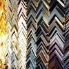 $49 for $120 Worth of Framing Services