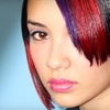 Half Off Salon Services in Overland Park