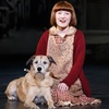 """""""Annie"""" — Up to 23% Off Musical"""