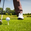 Up to 60% Off Golf Lessons or Evaluation in Southlake