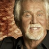 Up to 62% Off Kenny Rogers or the Gatlin Brothers Tickets