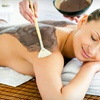 55% Off Spa Day at Serendipity Massage in Fort Mill